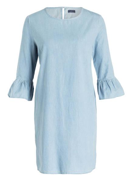 Kleid mit 3/4-Arm - HELLBLAU Darling Harbour Billig Verkauf Veröffentlichungstermine Billig Verkauf Beste Preise O6xJtl