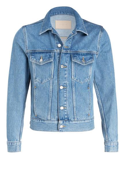 Breuninger jeansjacken