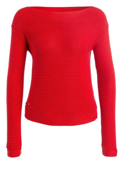 Pullover von LAUREN RALPH LAUREN bei Breuninger kaufen 062f87cd5e