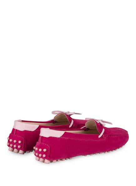 Mokassins Mokassins Pink Pink Lilienfels Mokassins Mokassins Lilienfels Lilienfels Pink Lilienfels pFEFI