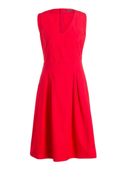 Kleid Von Marc O Polo Bei Breuninger Kaufen