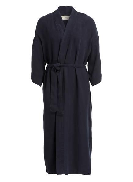 Günstigsten Preis Günstig Online Mantel JANEBAY - NAVY American Vintage Shop-Angebot Online es4NRG