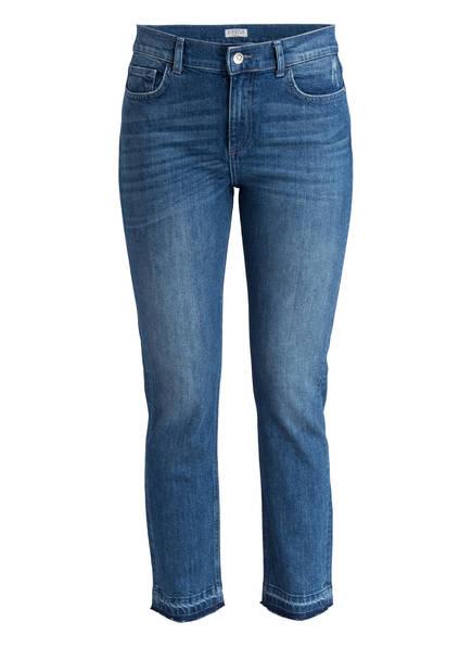 CLAUDIE PIERLOT 7/8-Jeans PATISSON, Farbe: JEAN BLUE (Bild 1)