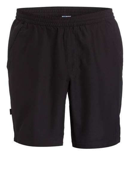JOY sportswear Trainingsshorts ROBIN, Farbe: SCHWARZ (Bild 1)