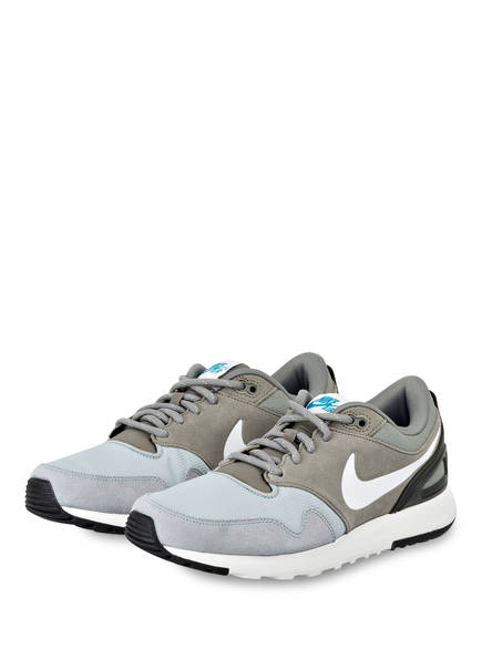 Nike Sneaker AIR VIBENNA SE, Farbe: HELLGRAU / KHAKI (Bild 1)