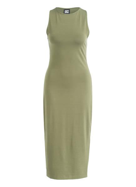 IVY PARK Kleid IVY PARK, Farbe: OLIV (Bild 1)