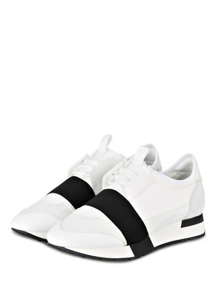 BALENCIAGA Sneaker RACE RUNNER