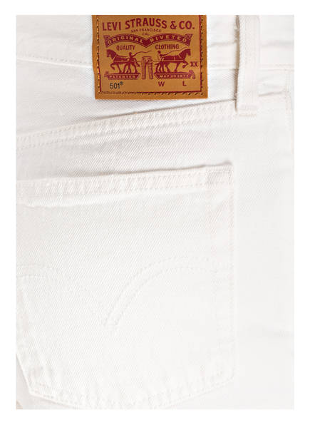 Levi's® Shorts 501