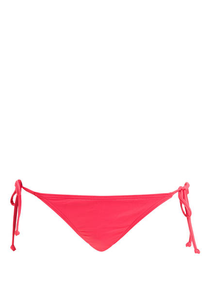 BILLABONG Bikini-Hose SOL SEARCHER, Farbe: BEERE (Bild 1)