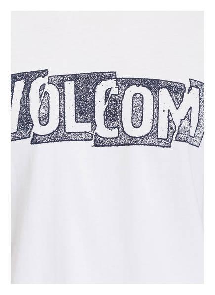 Volcom Weiss Volcom T T T Volcom shirt Weiss shirt ZAdxAq8zF