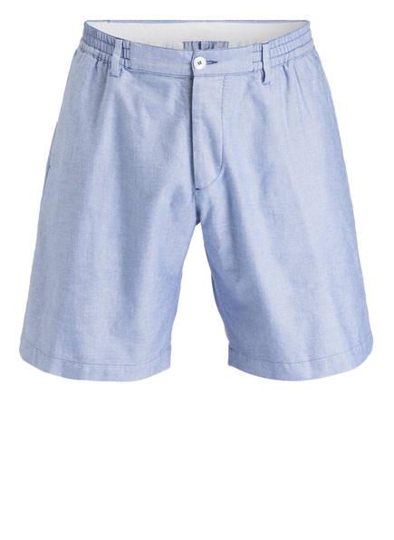 DSQUARED2 Shorts