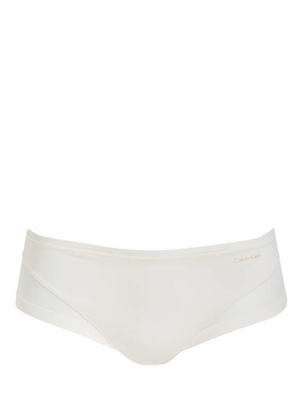 Calvin Klein Panty SCULPTED, Farbe: IVORY (Bild 1)