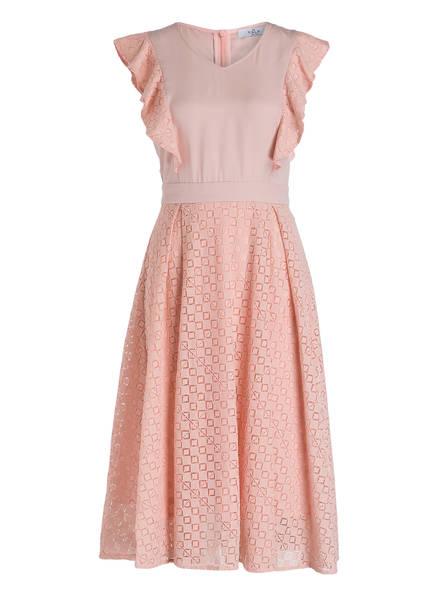 KALA Fashion Kleid, Farbe: ALTROSA (Bild 1)