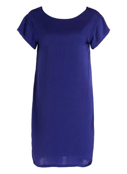 KALA Fashion Kleid, Farbe: NAVY (Bild 1)