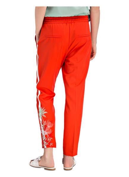 Orangerot Jogginghose Mac Mac Orangerot Jogginghose Jogginghose Mac Orangerot Mac qR7P0wxd