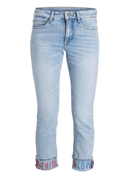 Summer Angela 8 Blue jeans Mac Vintage 7 wtIzBqtnR
