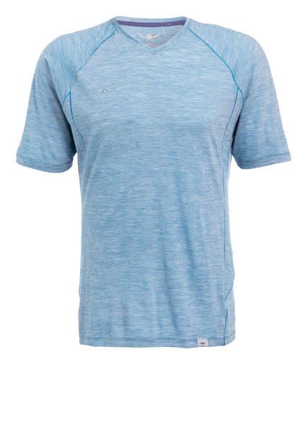KAIKKIALLA T-Shirt TARVO