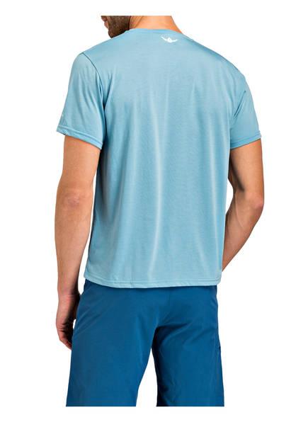 KAIKKIALLA T-Shirt TAISTO