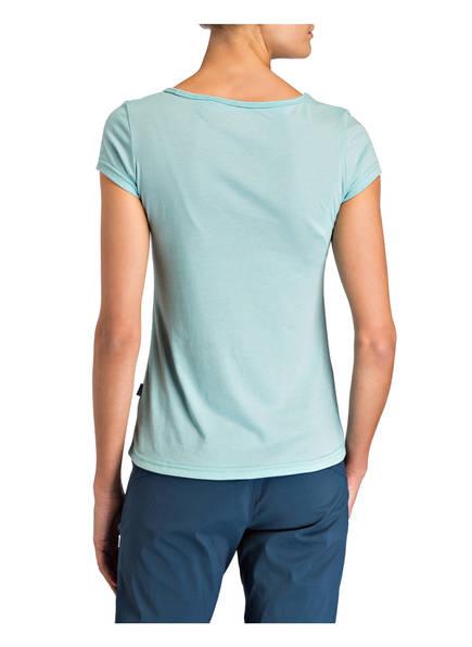 KAIKKIALLA T-Shirt TYTTI