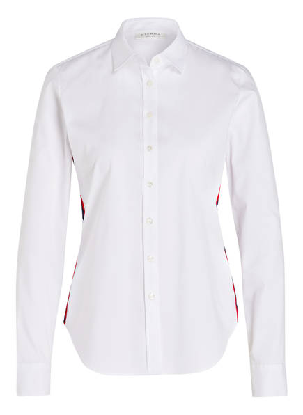 Bluse von ETERNA bei Breuninger kaufen a9bd5b8219