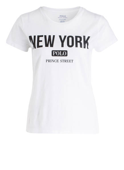 T-Shirt von POLO RALPH LAUREN bei Breuninger kaufen 100a3e53a5