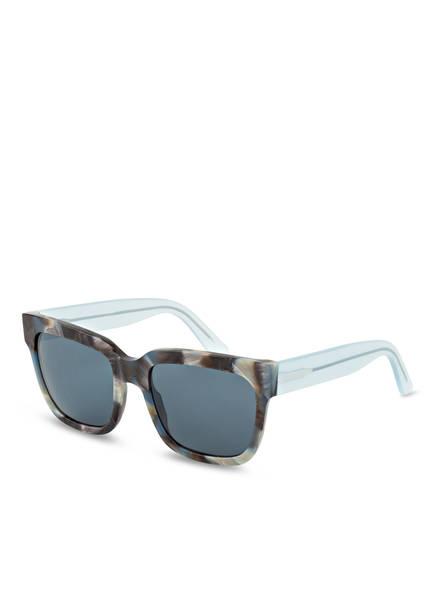 Andy Wolf Sonnenbrille Victoria ZXL41