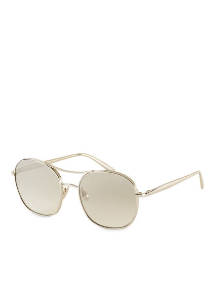 erster Blick 50% Preis Super Qualität Sonnenbrille NOLA