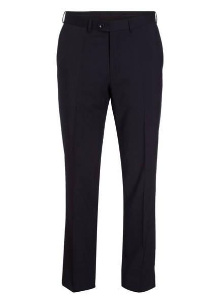EDUARD DRESSLER Anzughose Regular Fit, Farbe: 040 DUNKELBLAU (Bild 1)