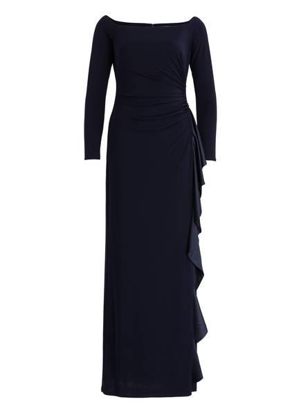 Abendkleid ABRIENDA - NAVY Ralph Lauren rl3Xpeg3W