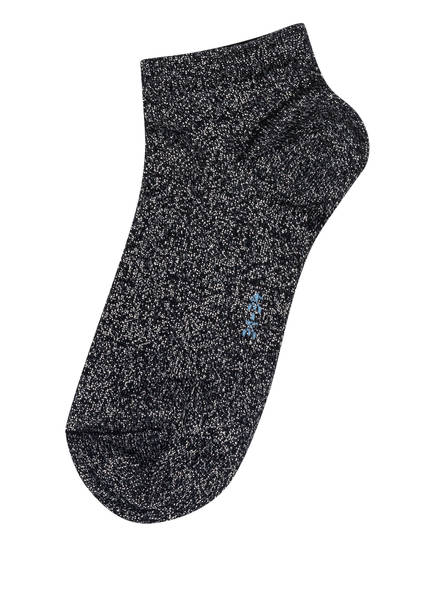 FALKE Sneakersocken