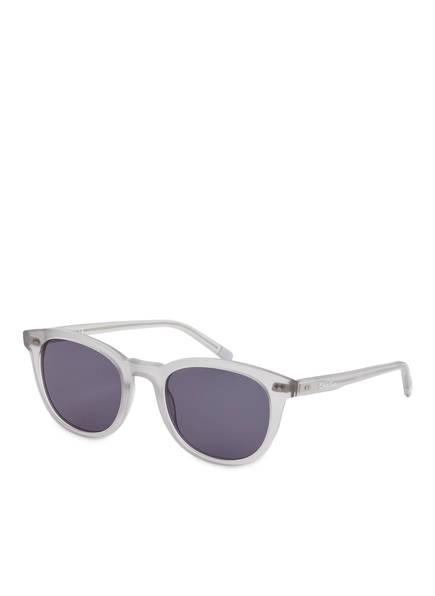 Calvin Klein Sonnenbrille CK4358S jnfgGL