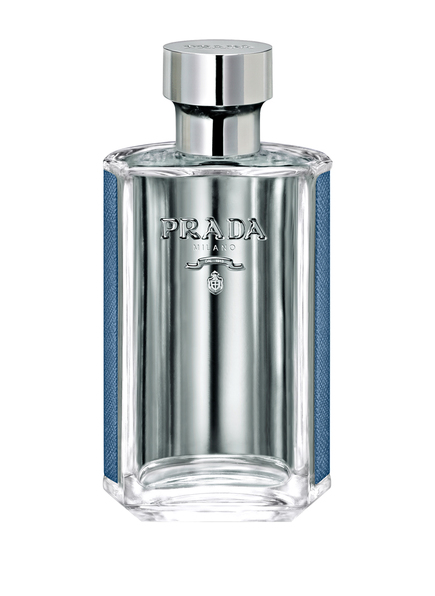 PRADA Parfums L´HOMME PRADA L'EAU (Bild 1)