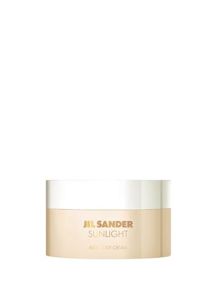 Jil Sander Fragrances SUNLIGHT (Bild 1)