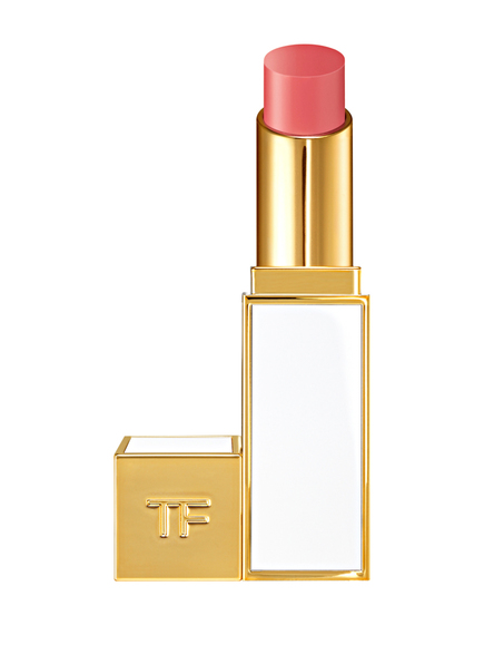 TOM FORD BEAUTY SOLEIL SUMMER (Bild 1)