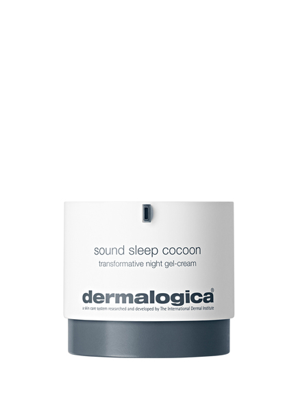 dermalogica night cream