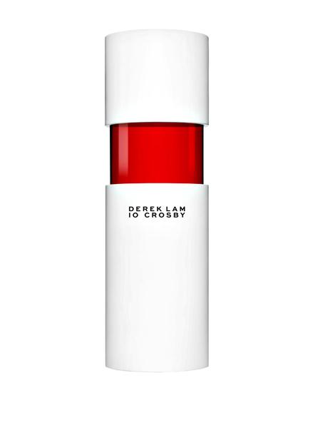 DEREK LAM 2AM KISS (Bild 1)