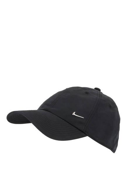 b7ceb6e520bb8 Cap HERITAGE 86 von Nike bei Breuninger kaufen