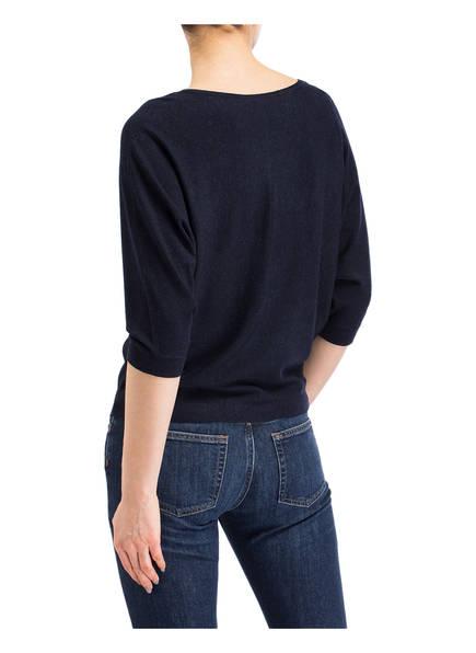 shirt Marine Feinstrick Phase Phase Eight Eight 6xnq7I6FT