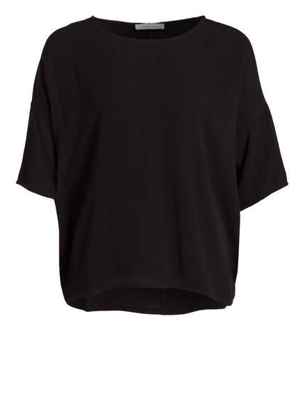 SAMSØE & SAMSØE T-Shirt MAINS, Farbe: SCHWARZ (Bild 1)
