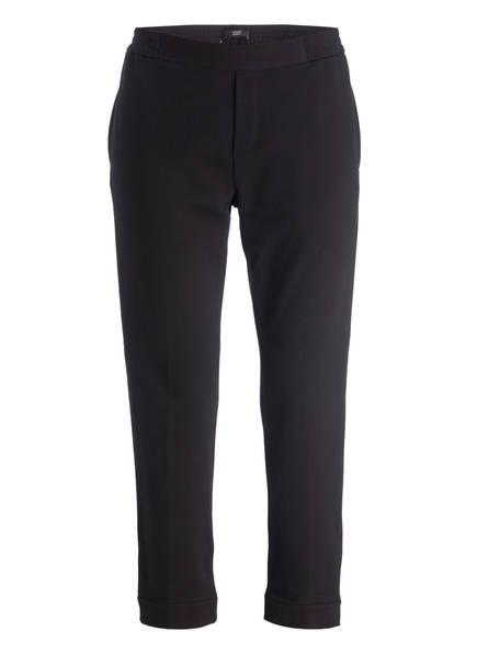 STEFFEN SCHRAUT Sweatpants, Farbe: SCHWARZ (Bild 1)