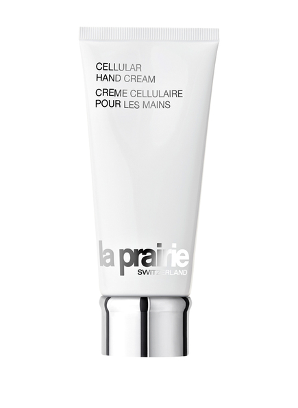 La Prairie CELLULAR HAND CREAM (Bild 1)