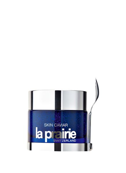 La Prairie THE SKIN CAVIAR COLLECTION (Bild 1)