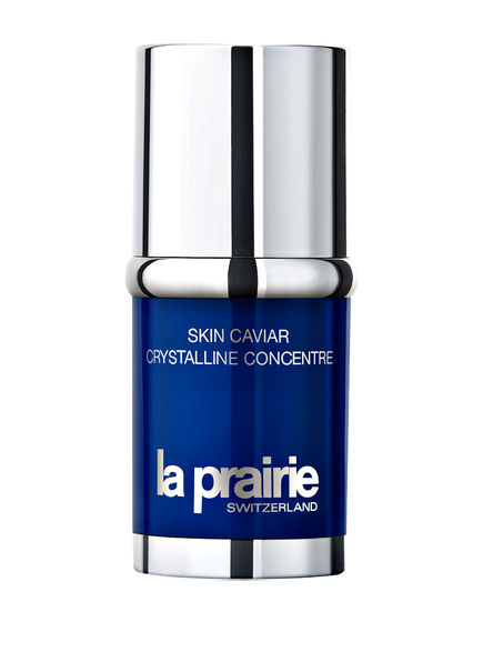 La Prairie THE SKIN CAVIAR COLLECTION (Bild 1)