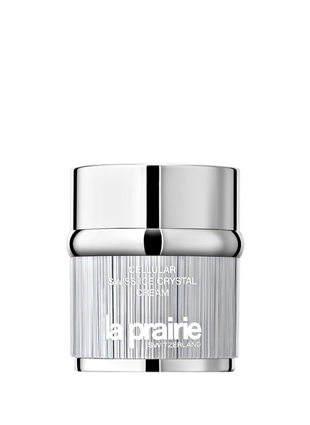 La Prairie THE CELLULAR SWISS ICE CRYSTAL COLLECTION (Bild 1)