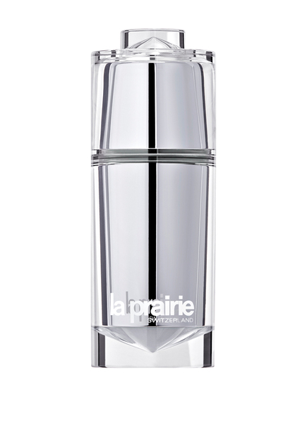 La Prairie THE PLATINUM RARE COLLECTION (Bild 1)