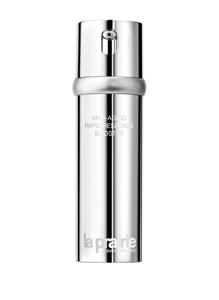La Prairie THE ANTI-AGING COLLECTION (Bild 1)