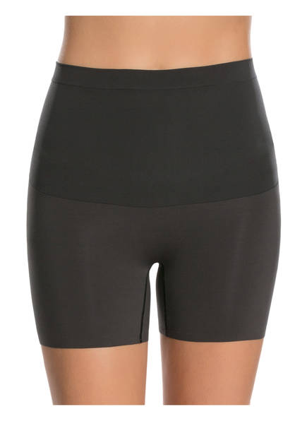 Day Shape Shape Spanx Antrahzit shorts My xRaC8S