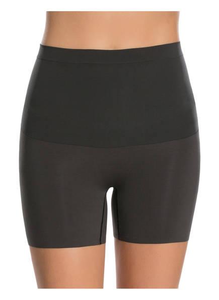 Antrahzit Day Spanx shorts Shape My Shape wxPU77fqYv