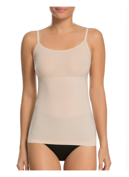 top Spanx Soft Thinstincts Shape Nude 8x5B5qfz