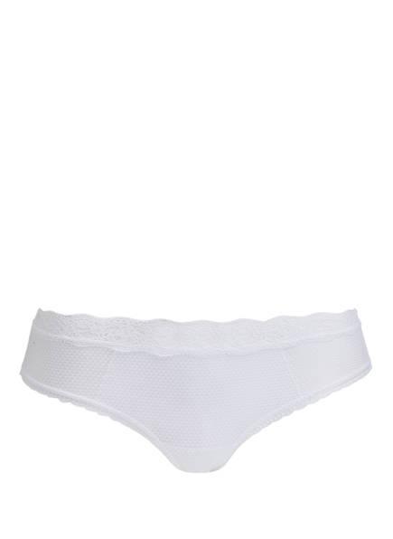Passionata Panty BROOKLYN, Farbe: WEISS (Bild 1)